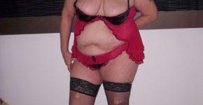 Danielle grosse salope